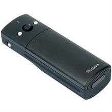 Targus AMP20EU Green Pointer Wireless Presenter